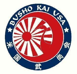 Busho Kai Martial Arts