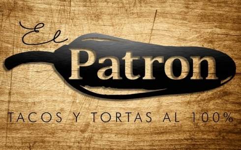 El Patron Tacos y Tortas