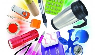 promotional-items-1536921640-0.jpg
