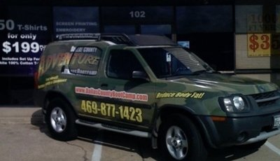 vehicle-wraps-1537416049-4.jpg