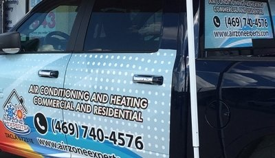 vehicle-wraps-1537676212-0.jpg